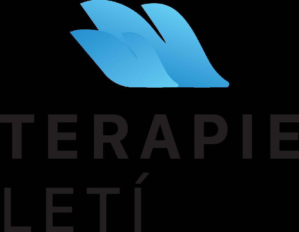 logo Terapie Letí